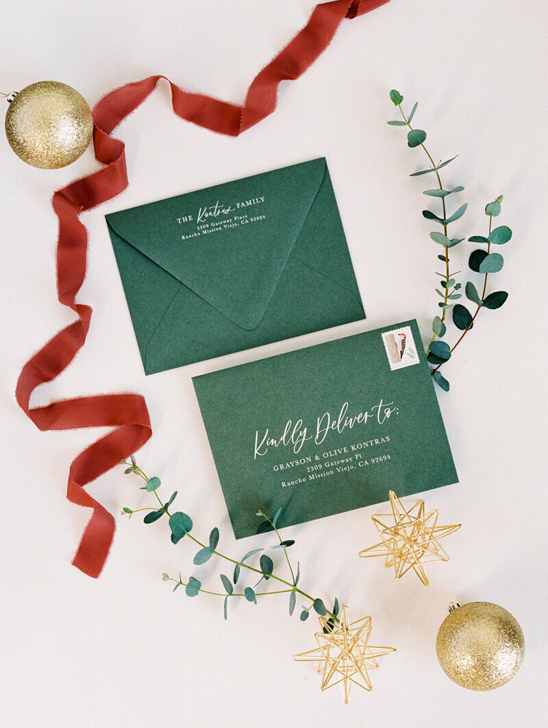 pirouettepaper.com | Wedding Stationery, Signage and Invitations | Pirouette Paper Company | Wedding Invitations | Jordan Galindo Photography _ (33)