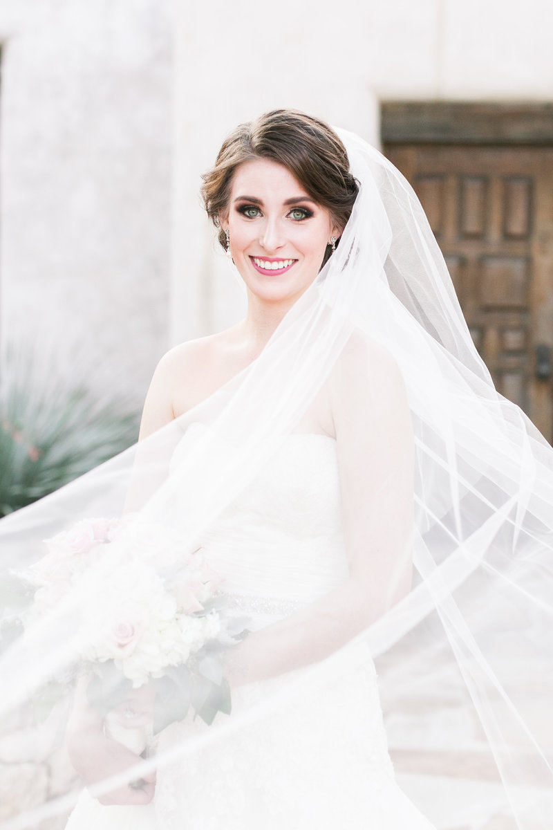 san-antonio-wedding-photographer-19
