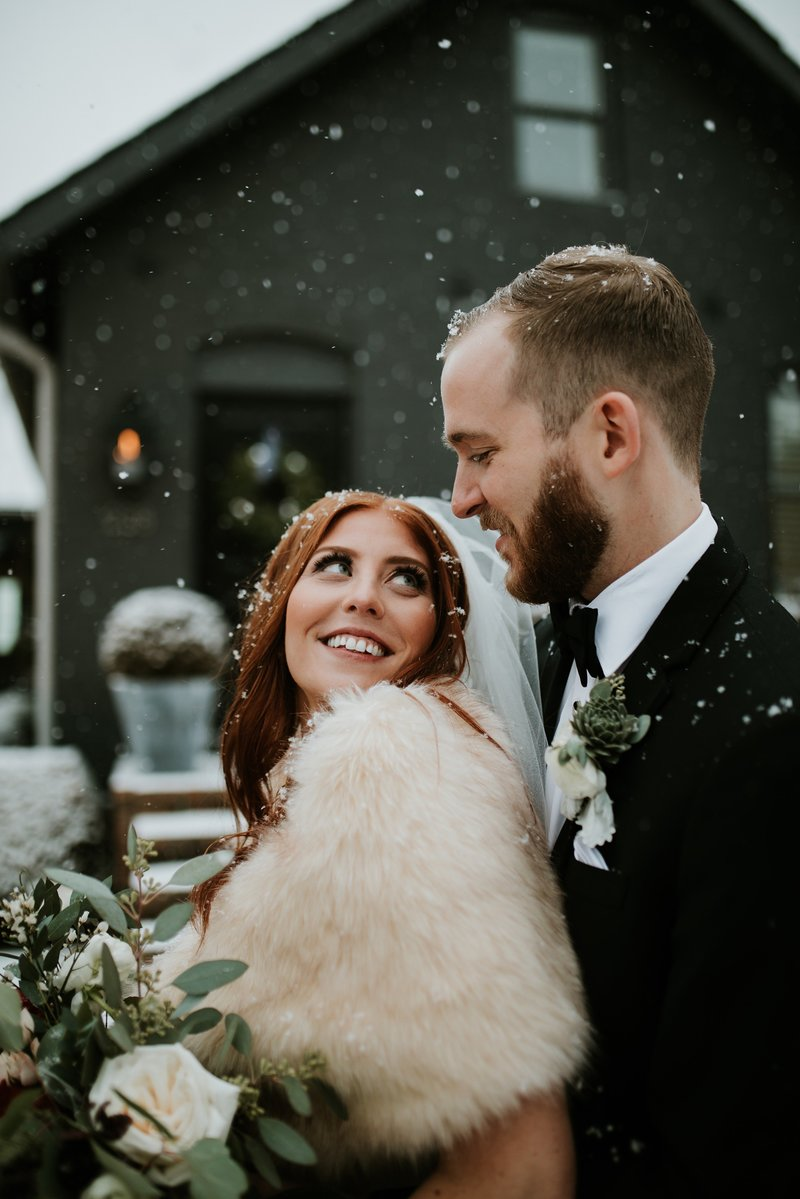 winter-wedding-columbus-ohio-105