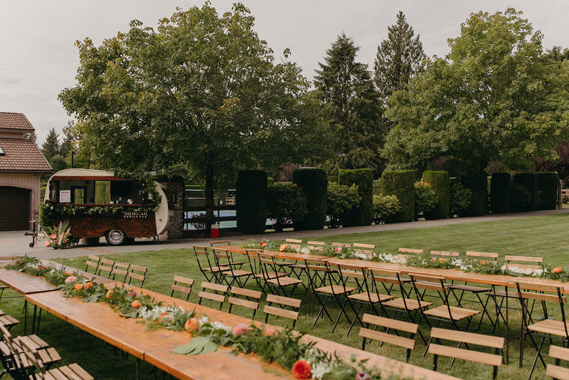 seattle-outdoor-boho-wedding-277