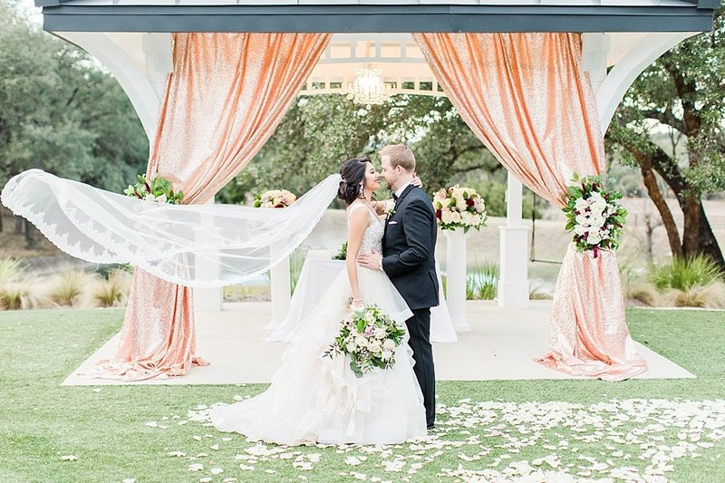 Kendall Plantation Wedding Venue Photos by Boerne Wedding Photographer Allison Jeffers_0146