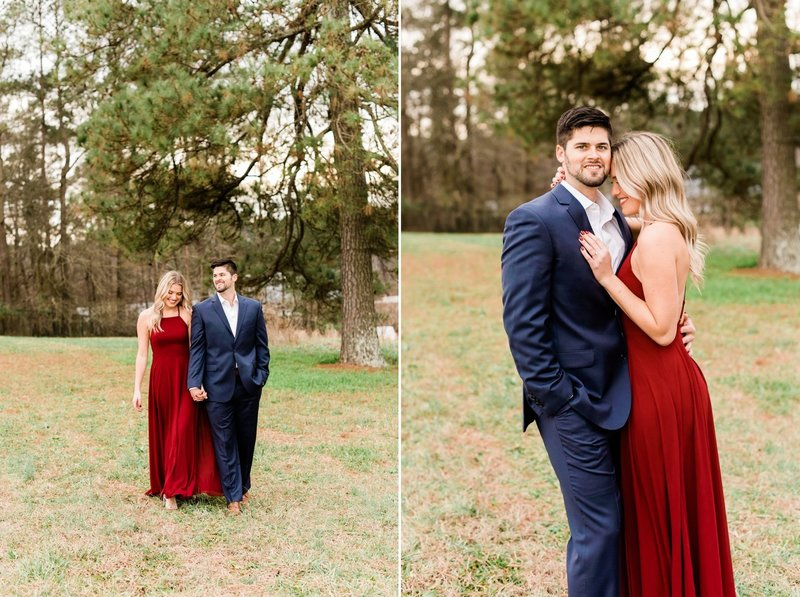 Raleigh-engagement-photographer_0014
