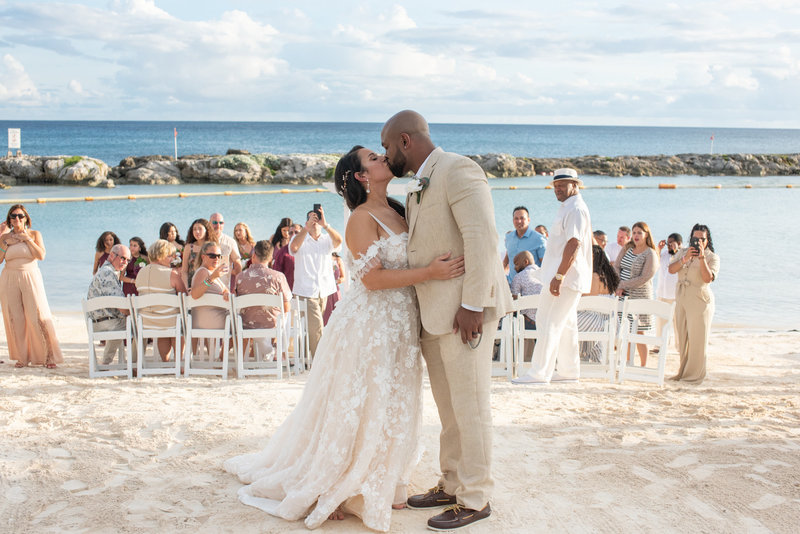 samantha-jamichael-destination-wedding-riviera-maya__038