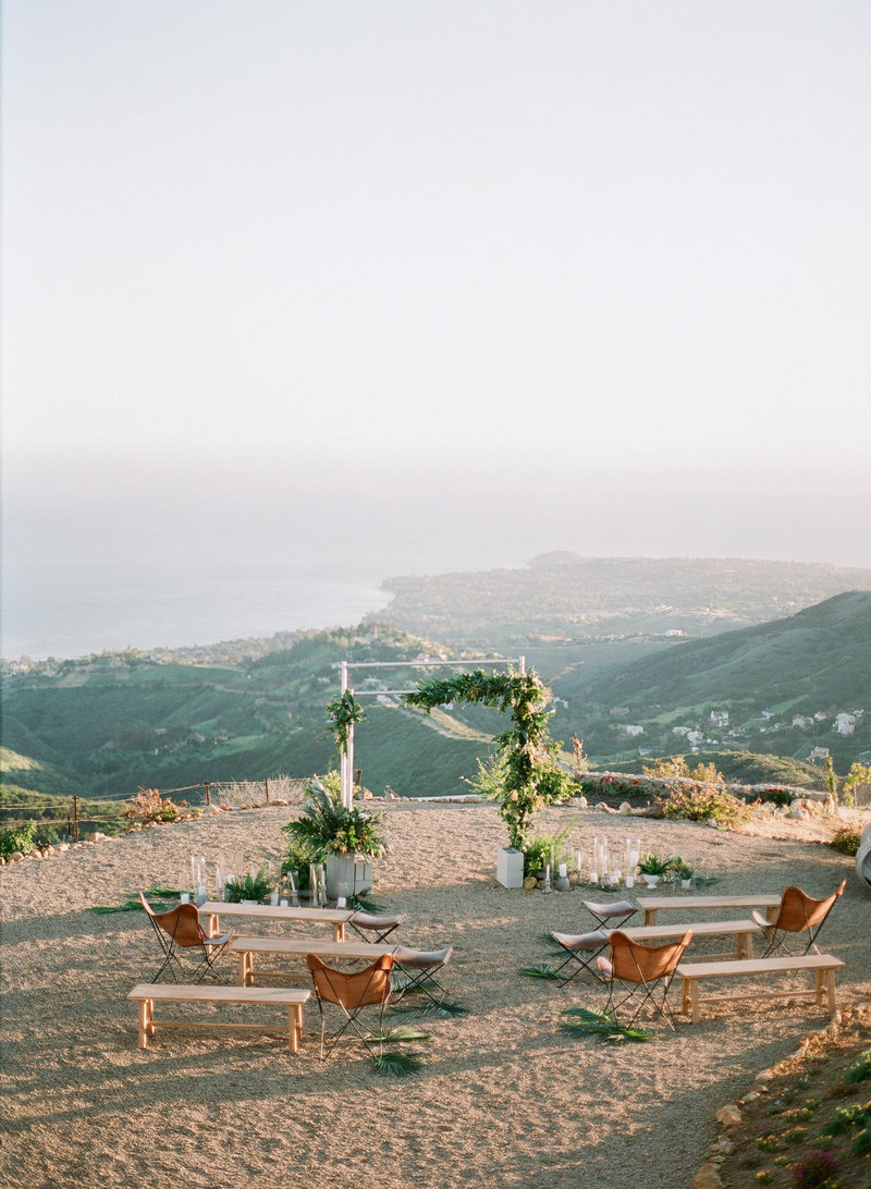 Malibu-Solstice-Canyon-Wedding-223