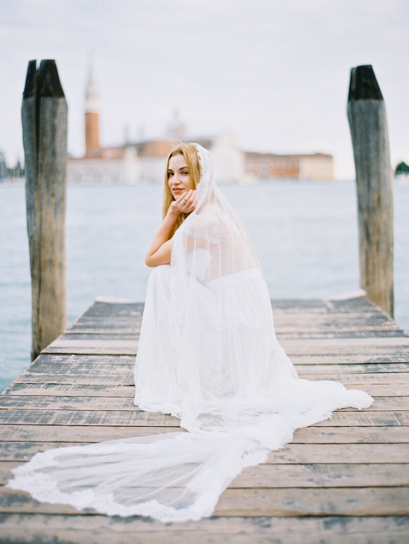 MirelleCarmichael_Italy_Wedding_Photographer_2019Film_148