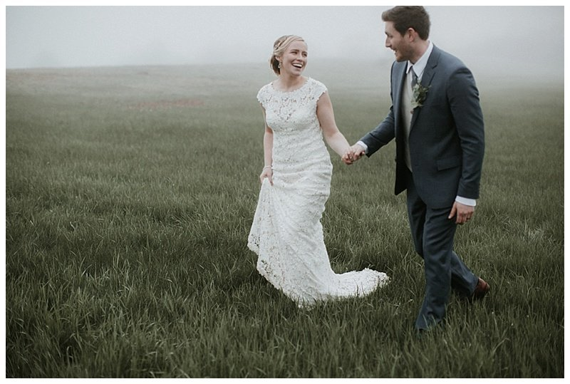 laudholm-farm-wedding_0017