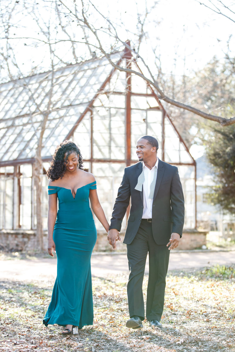 Courtney and Quinton Engagement Pictures Completed Featured-21