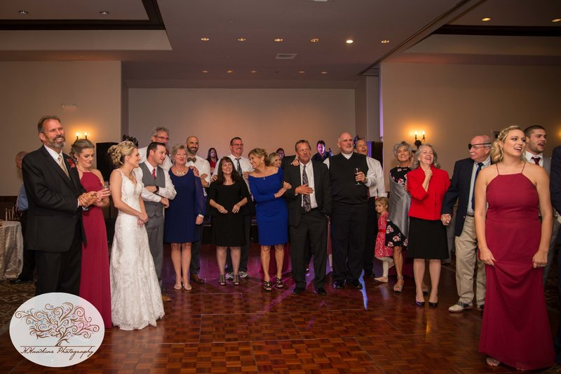 Maderas Golf & Country Club Wedding pictures San Diego CA-95