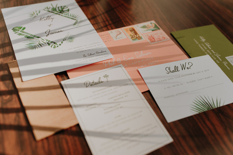seattle-outdoor-boho-wedding-294
