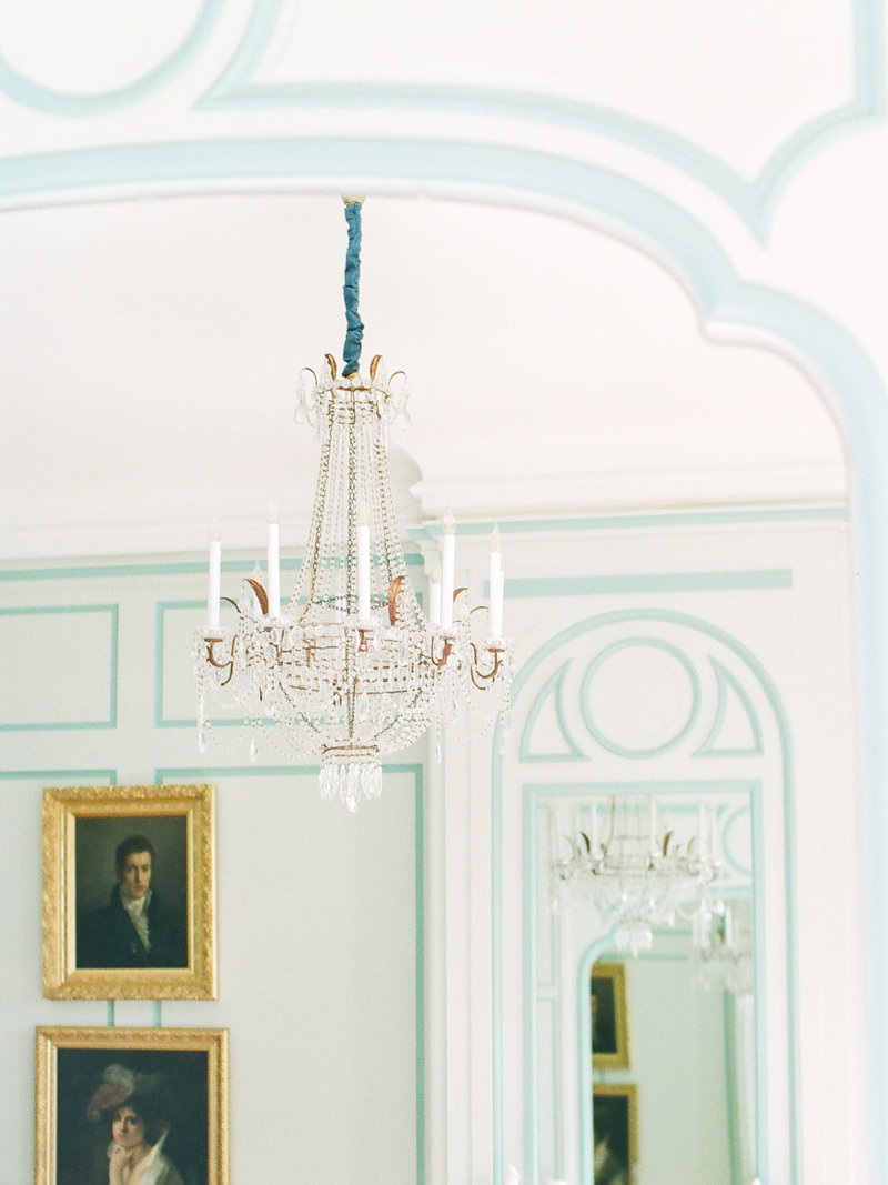 MOLLY-CARR-PHOTOGRAPHY-CHATEAU-GRAND-LUCE-MARIE-ANTOINETTE-18