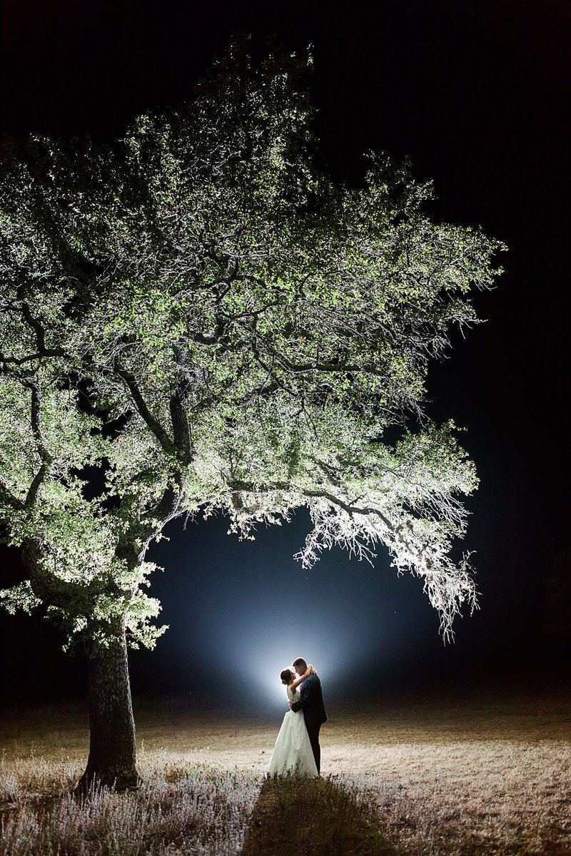 The Lodge at Country Inn and Cottages in Fredericksburg Texas Wedding Venue photos by Allison Jeffers Photography_0005
