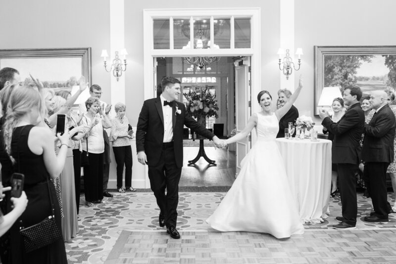 country-club-of-virginia-wedding-289