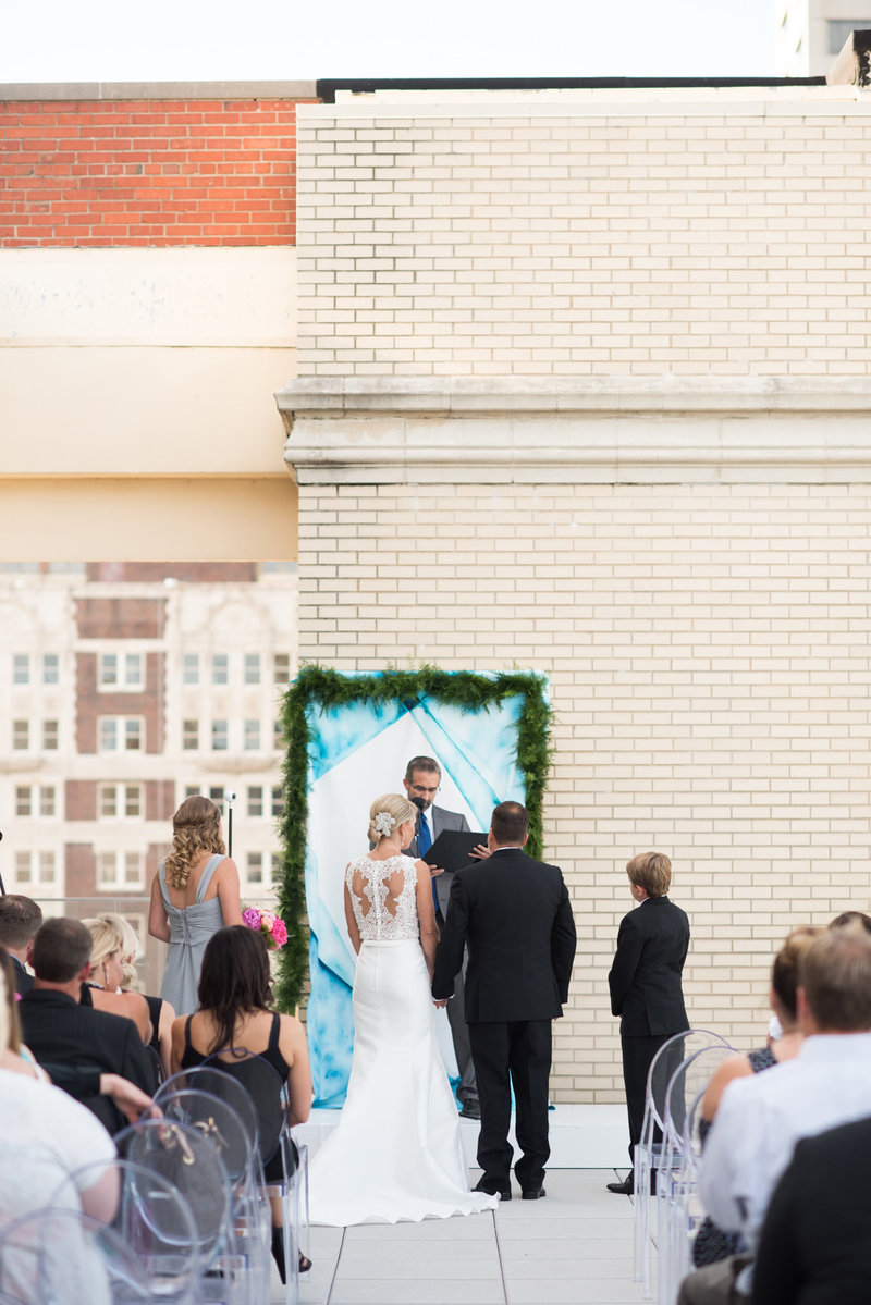 BridalBash-MelissaSiglerPhotography-263
