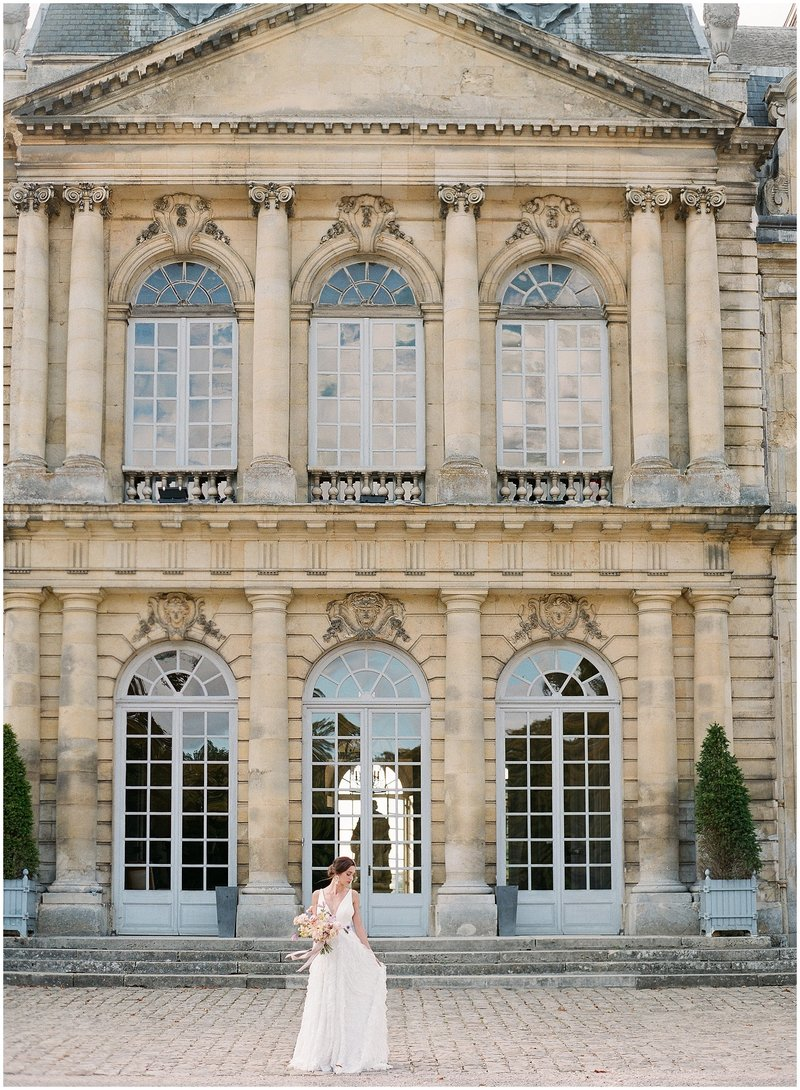 paris-wedding-chateau-de-champlatreux_015