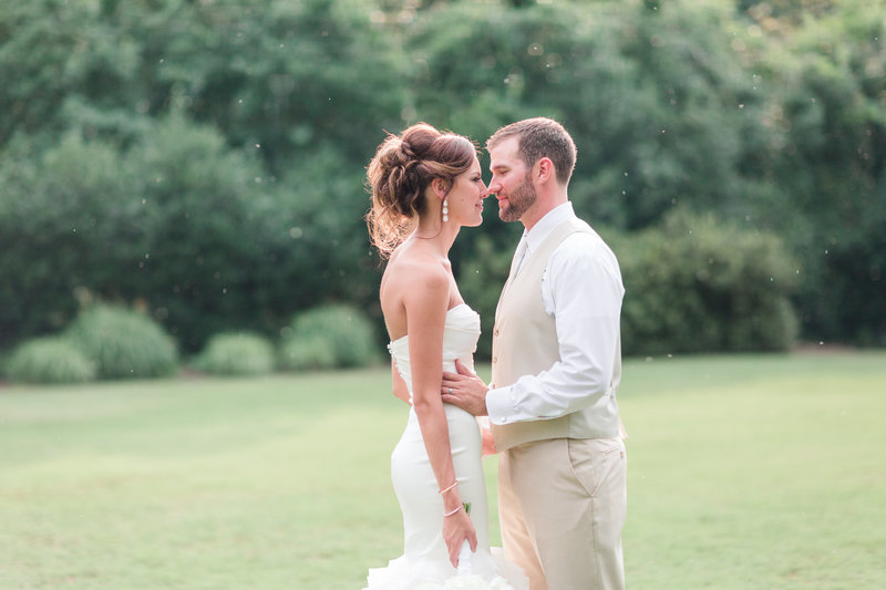 Jennifer B Photography- Wedding Day Pinehurst Resort-Pinehurst NC