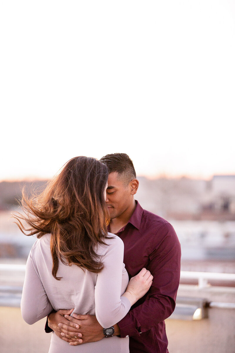Franziannika.photography-Downtown-Engagement-7