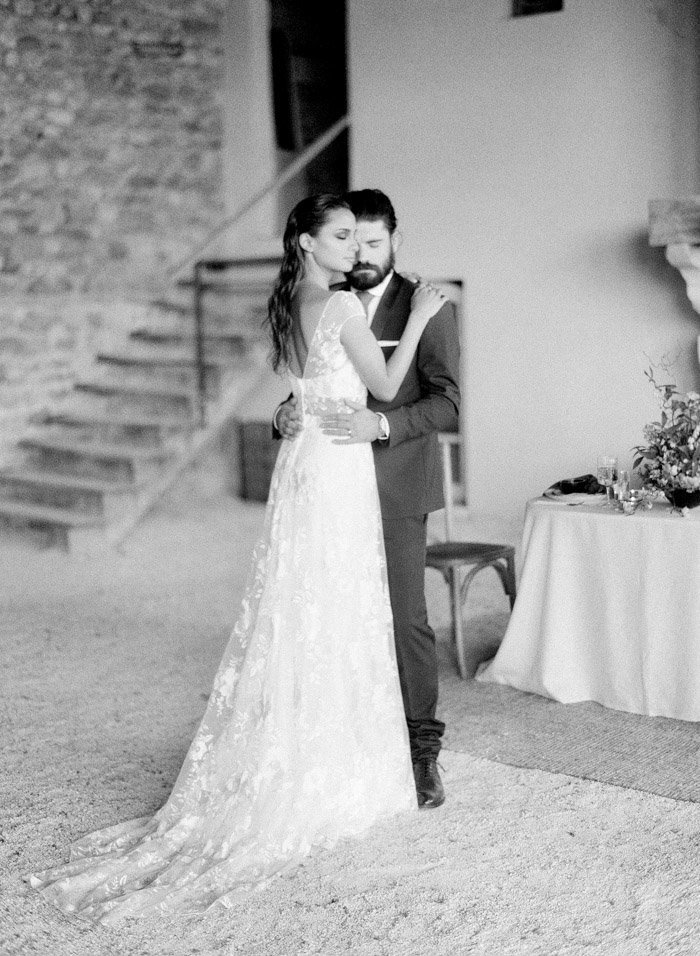 les-domaines-de-patras-wedding-jeanni-dunagan-photography-22