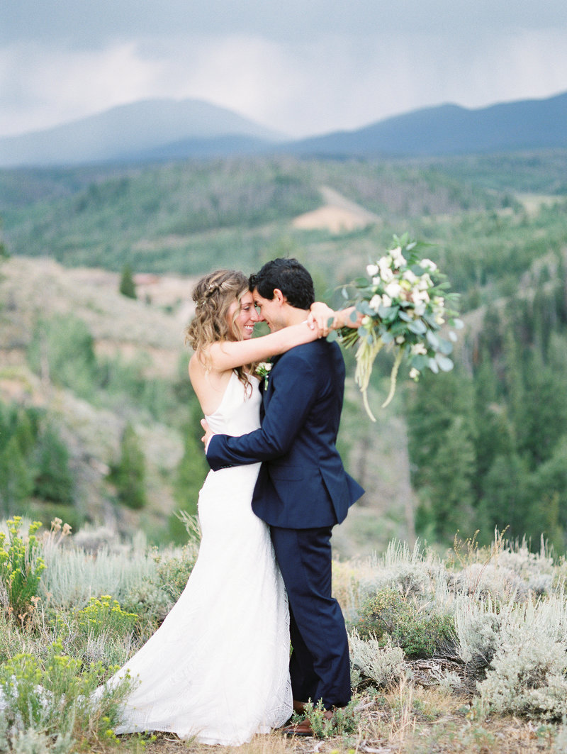 Rachel-Carter-Photography-Aspen-Canyon-Ranch-Farm-Lodge-Wedding-71