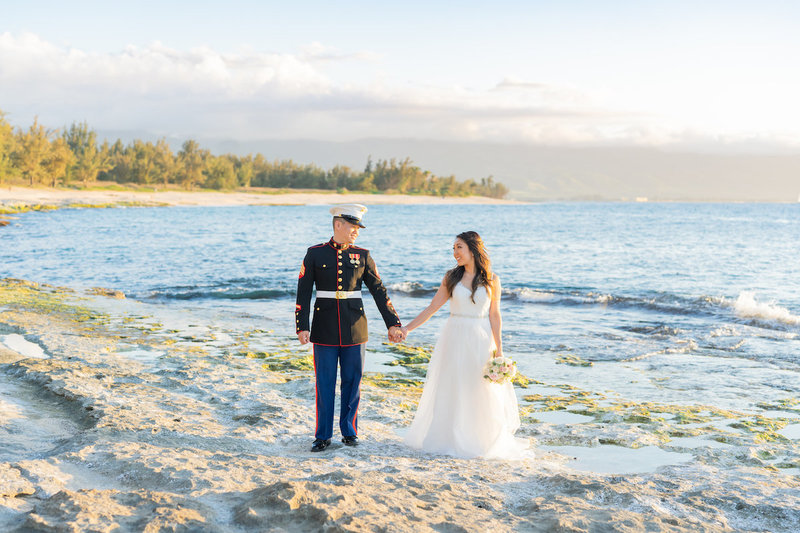 Hawaii marriage license Guide