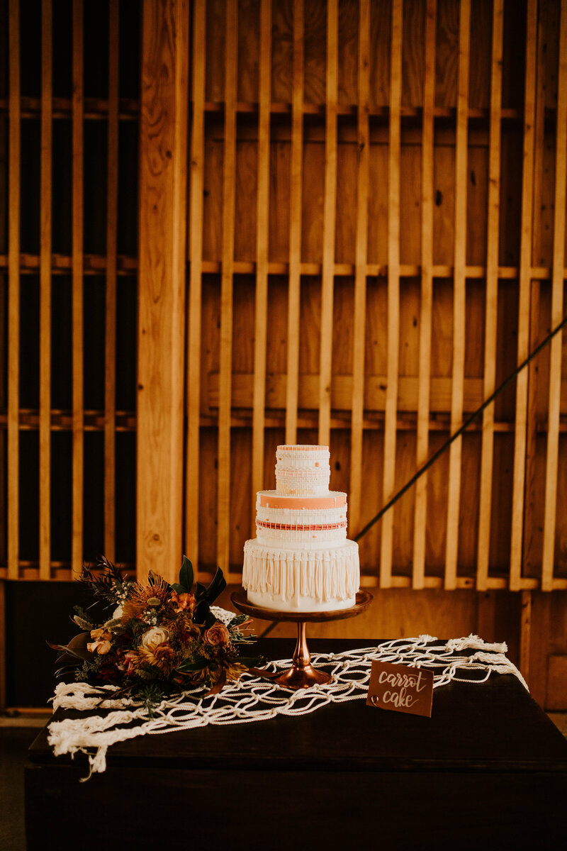 Earthen Real, Raw and Authentic Styled Wedding  Allison Slater Photography274