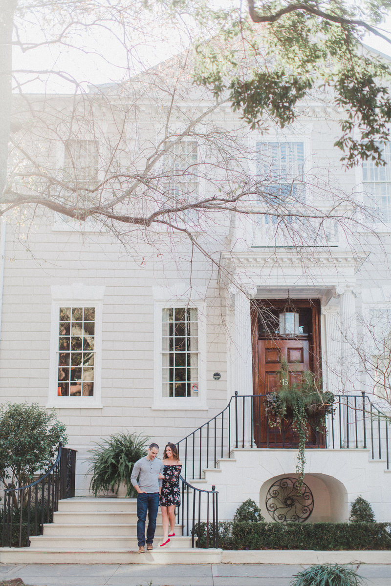 Charleston by Tonic Site Shop_Annamarie Atkins_06