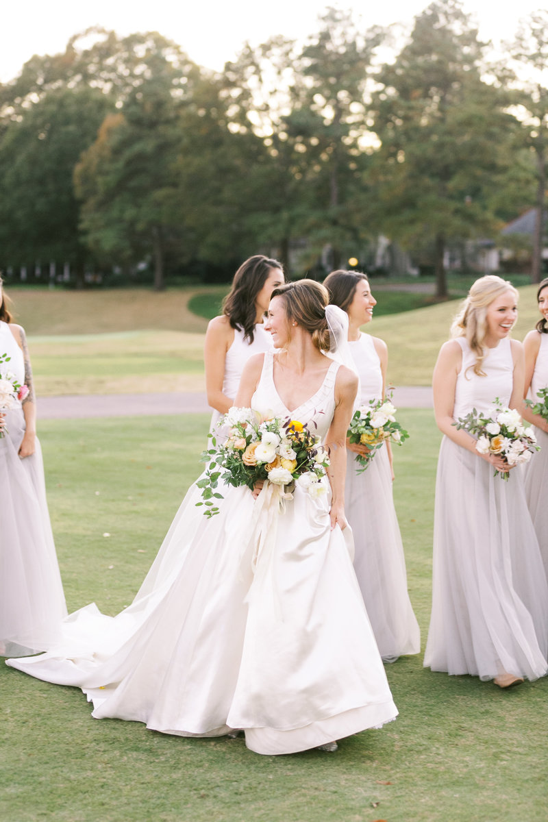 charlottecountryclub-bridalparty-20