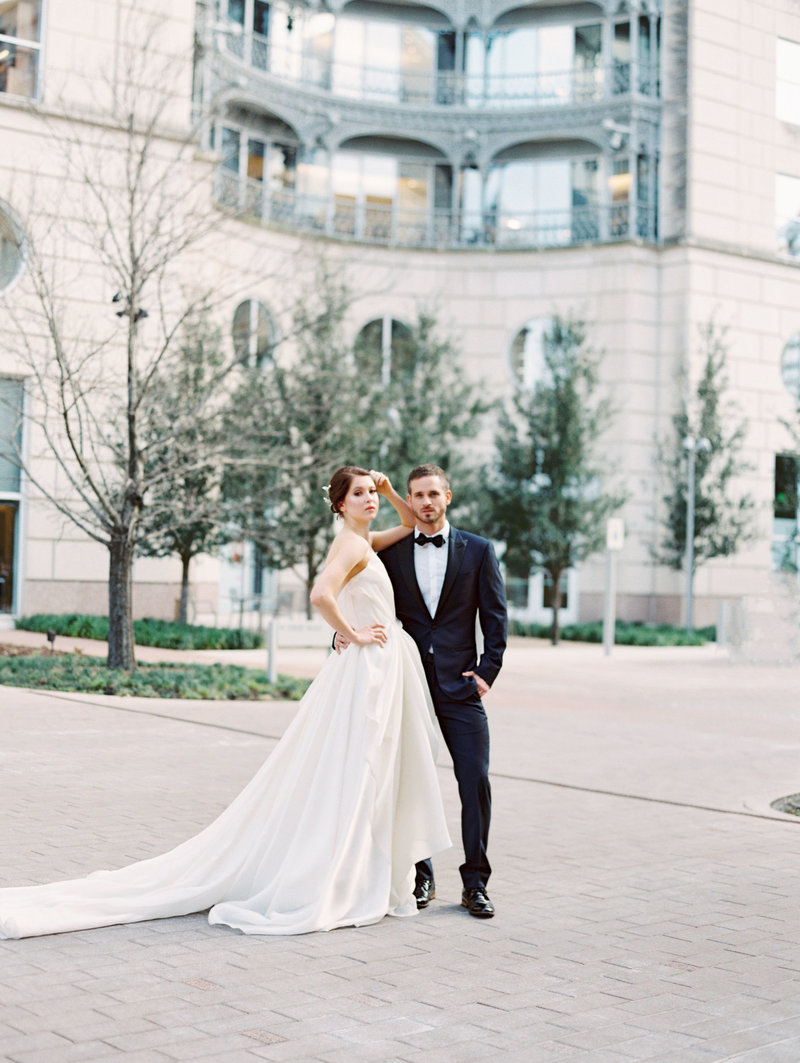 Hotel-Crescent-Dallas-Wedding-Editorial-269