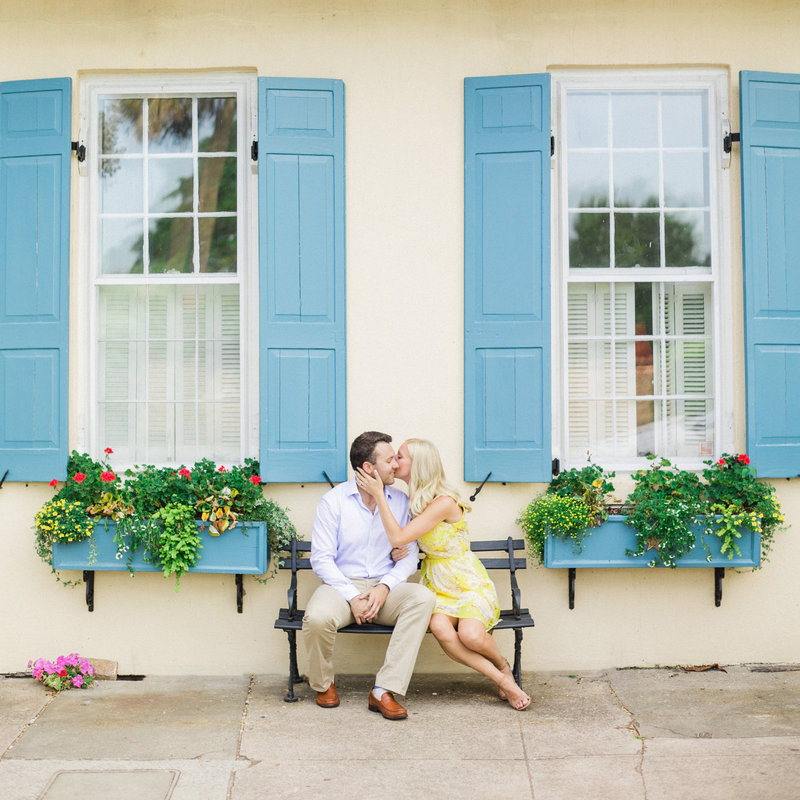 Charleston-engagement-photographers