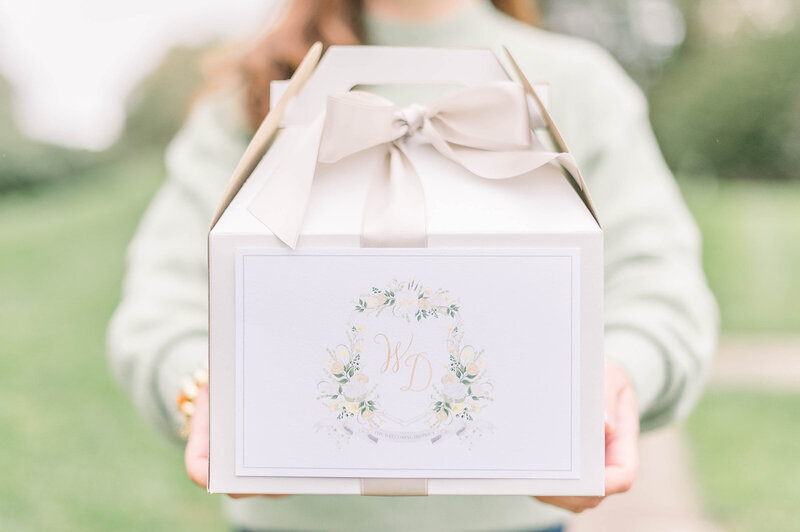 wedding-welcome-gift-boxes-The-Welcoming-District