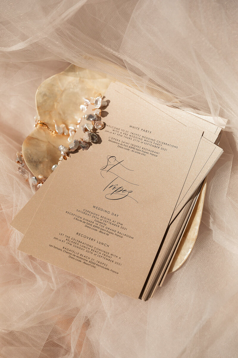 Pearl-wedding-stationery-shimmer