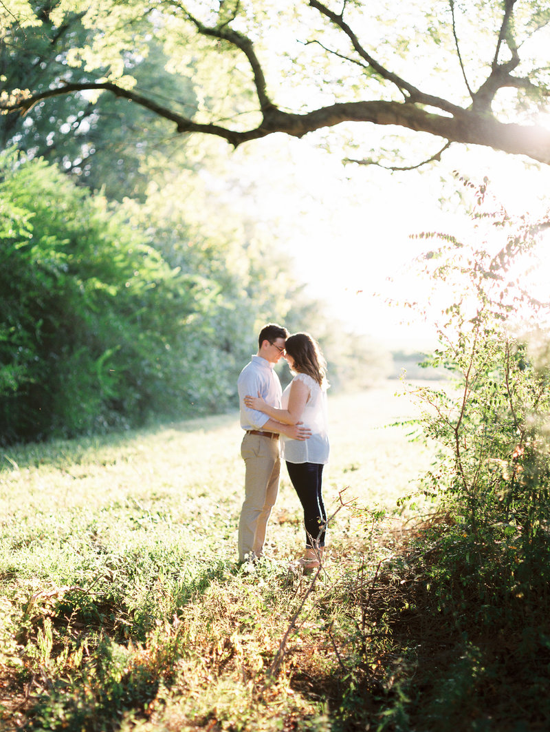 Rachel-Carter-Photography-1818-Farms-Mooresville-Alabama-Engagement-Photographer-64