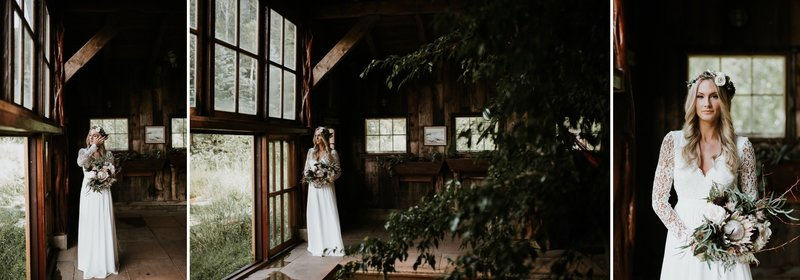 dunton-hot-springs-colorado-elopement-46