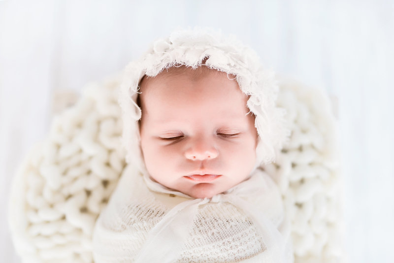 Emma's-Newborn-Session-Buckeye-Arizona-Ashley-Flug-Photography36
