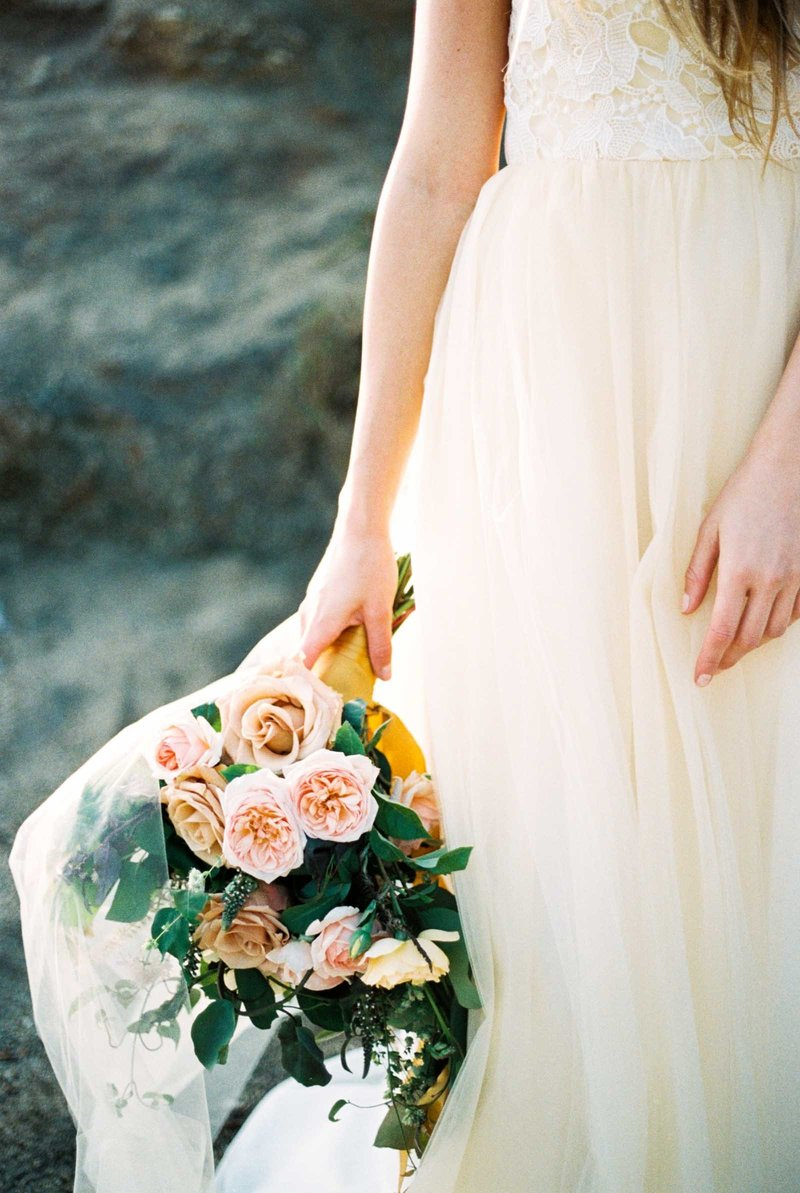 Gallery-Weddings-55