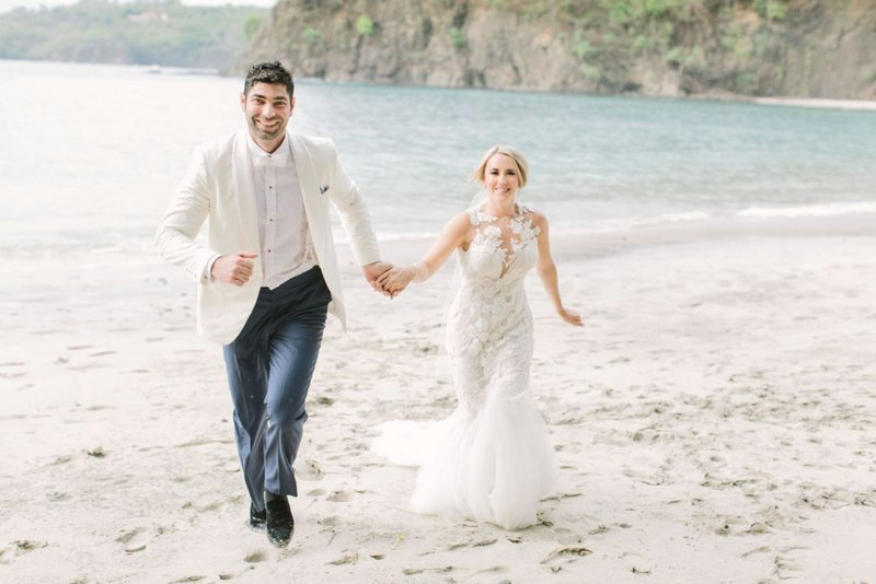 Destination-Wedding-Photographer-Mustard-Seed-Photography-Costa-Rica-Wedding-Brooke-and-Shahin_0027