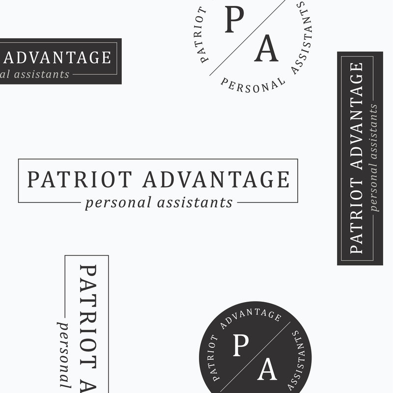 LRC_Patriot-Advantage_Brand-&-Web-Design-01