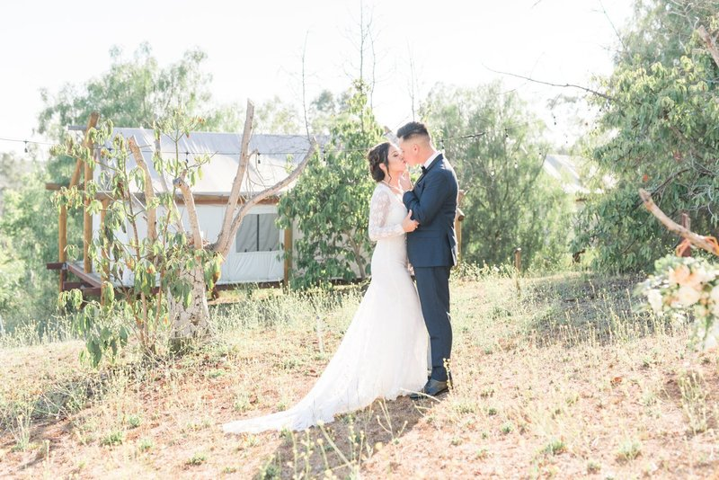 EtherealGardensWedding-119