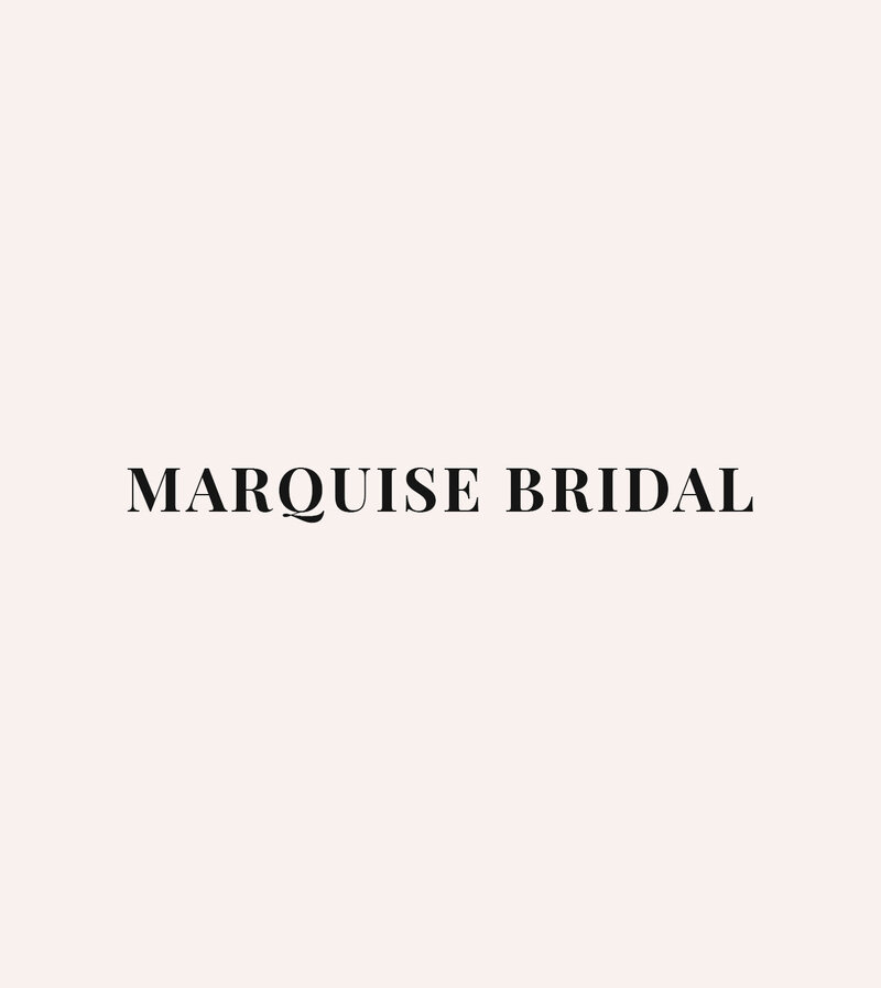keep__its_find_bridal-marquise_bridal