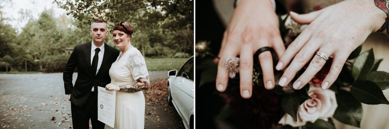 forest-elopement-cincinnati-wedding-photography-64