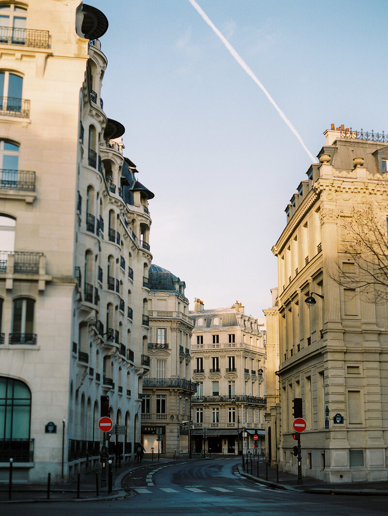 kelseycowley_travel_paris-7