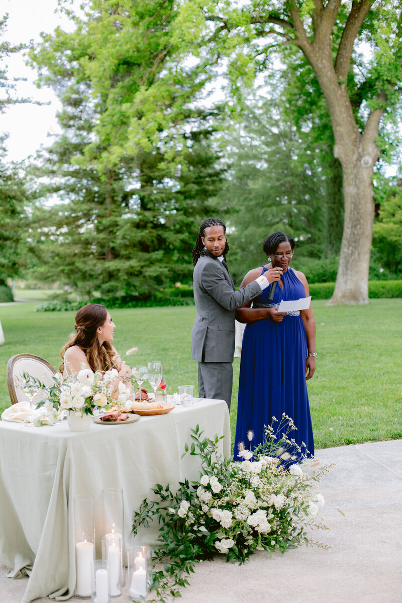 wendy-kevon-park-winters-wedding-contigo-ranch-frederickburg-152