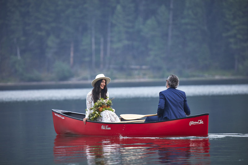 Wedding_HollandLake+539