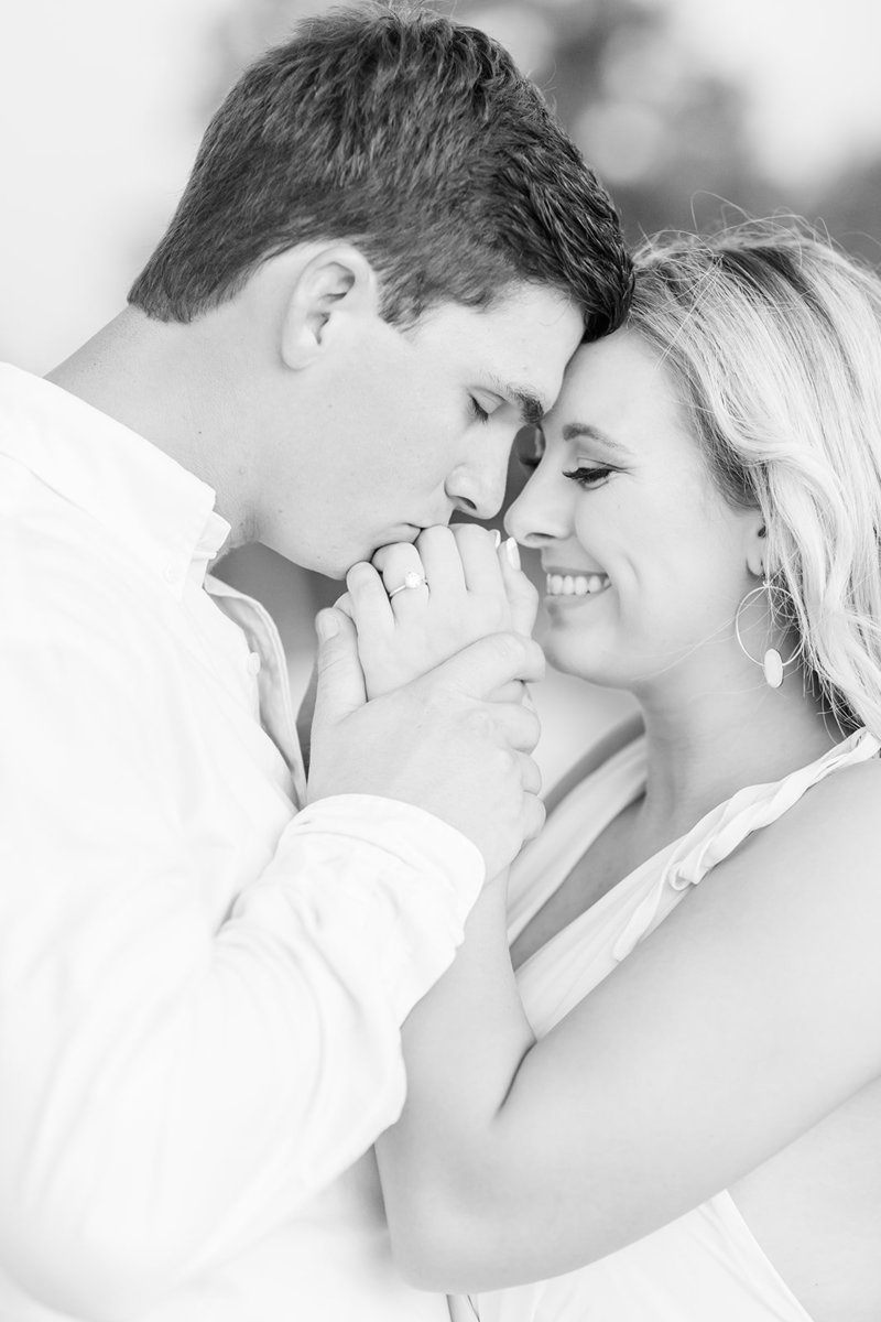 Fontainebleau-State-Park-Engagement-Session-Louisiana_63