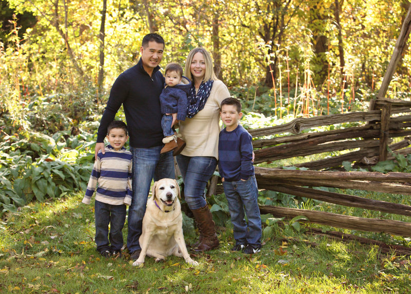 DURHAM_REGION_FAMILY_PHOTOGRAPHER_0004