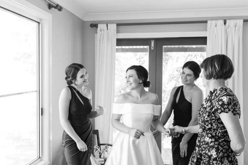 Hunter Valley Elopement Wedding Photography - Fine Art Film Wedding Photographer Sheri McMahon-0219
