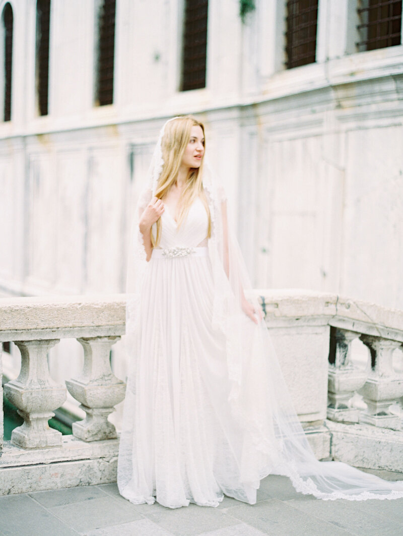 MirelleCarmichael_Italy_Wedding_Photographer_2019Film_080