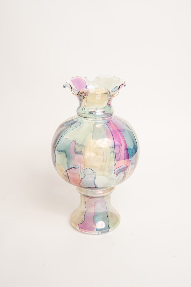 paint-spattered-glass-vase-03