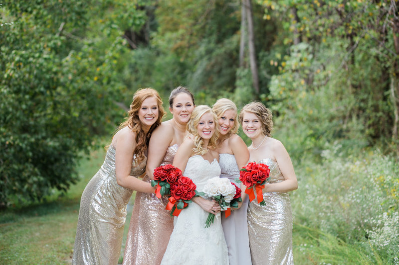 Knoxville_Wedding-Photographer-0029