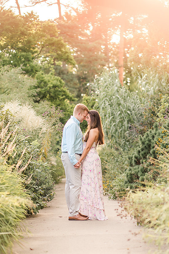 AMBER-DAWSON-PHOTOGRAPHY-AULT-PARK-ENGAGEMENT-SESSION-0006