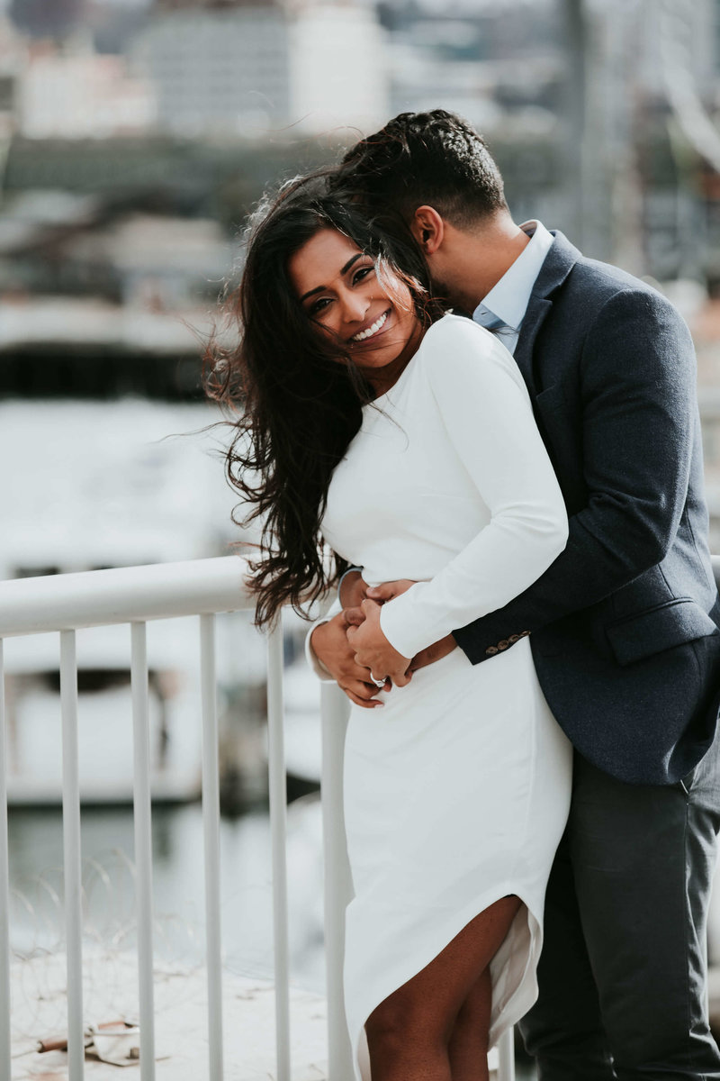 Ruby+Ash_Pioneer_Square_Engagement_Seattle_engagement_photographer_APW_179